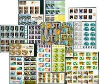 Australie - Paquet de timbres – Neuf