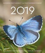 Finland - Årsmappe 2019 - Årsmappe 2019