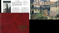 Kina - Årbog 1993 - Flot årbog