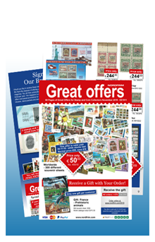 Great Offers - EE1911