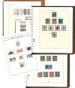 RFA - Collection - 1949-2002