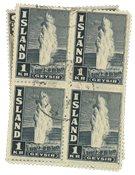 Island - 1947 AFA 230B-241B
