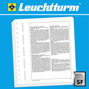 LIGHTHOUSE MEMO Supplement Germany 2018
