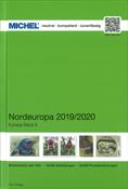 Michel Nordeuropa 2019/20