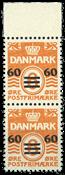 Færøerne - AFA 6A og 6Ax