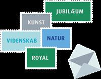 Abonnér på Grønland i TEMA