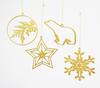 Juleophæng nr. 1 - 2013
