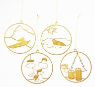 Juleophæng nr. 4 - 2016