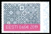 Estonia - Navidad 2019