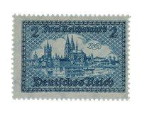 Empire Allemand 1930 - Michel 440 - Neuf avec charnières
