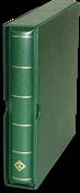 Album normale Groenlandia 1905 - 2018 - 2 album comprese le custodie