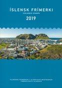 IJsland - Jaarset 2019 - jaarset