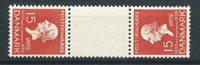 Danemark 1933 - Tb 10 - Neuf