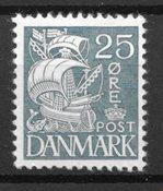 Danemark 1933 - AFA 205 - Neuf avec charniere