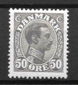 Danemark 1921 - AFA 129 - Neuf avec charniere