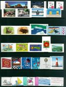 Allemagne - Paquet de timbres - Neuf