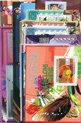 Guinée - Paquet de timbres  - Neuf