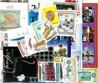 Afrique, divers pays - Paquet de timbres  - Neuf