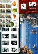 Sydafrika - Frimærkepakke - Postfrisk