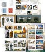 Afrique du Sud - Paquet de timbres  - Neuf