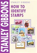 Stanley Gibbons - How to identify stamps