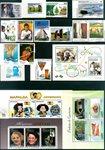 Uruguay -  Paquet de timbres - Neufs