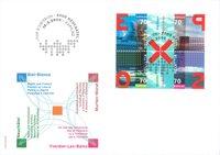 Sveitsi - Expo 2002 - EPK