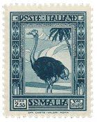 Italien 1932 - Sassone 180 - Postfrisk
