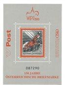 Autriche 2000 - Michel bloc 13 - Neuf