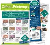 TT2004 - Offres de Printemps