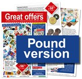 Great Offers - EP2005