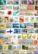 Finland - Kilovare af høj kvalitet - 1 kg