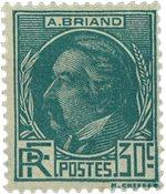 France - YT 291 - Neuf