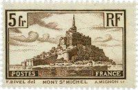 Frankrig - YT 260
