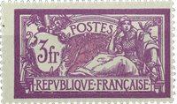 France - YT 240 - Neuf