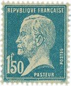 France 1923 - YT 181 - Neuf