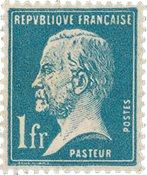 France 1923/1926 - YT 179 - Neuf