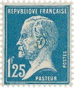 France 1923/1926 - YT 180 - Neuf