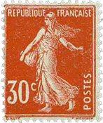 France - YT 160 - Mint