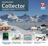 Greenland Collector nr. 2