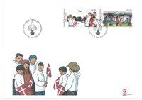 Grönlanti - Toinen maailmansota - EPK