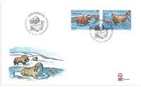 Grönlanti - Pohjola 2020 - EPK
