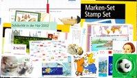 Allemagne - Paquet de timbres - Neufs