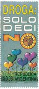 Argentina 1992 - Michel 2138 - Neuf