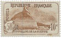 France 1926/1927 - YT 230 - Neuf