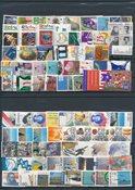 Pays-Bas 1980-2000 - Neuf (Cote 100 EUR)