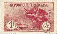 France - YT 231 - Neuf