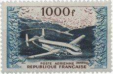 France - YT PA33