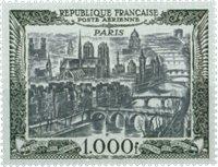 Frankrig - YT PA 29