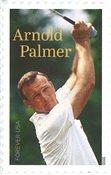 Arnold Palmer zk